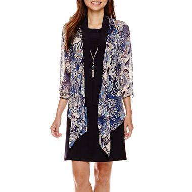 Buy Liz Claiborne Clothes Online