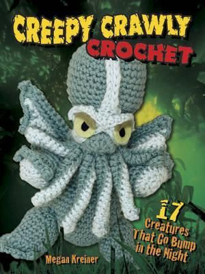 Seventeen-creepy-but-cuddly-crochet-monsters-include-Boo-Boo-the-Voodoo-Doll-Jack-the-Headless-Horseman-Dr-Jekyll-and-Mr-Hyde-and-other-characters-Patterns-are-accessible-for-beginners-but-interesting-for-advanced-crocheters-too