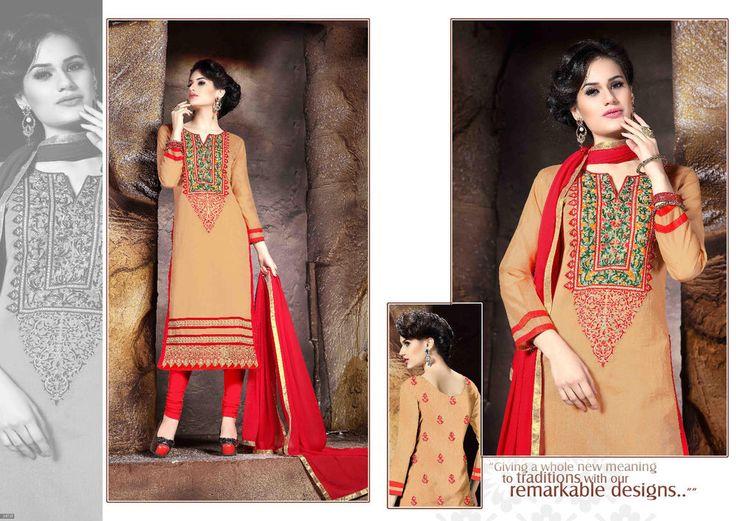 Salwar Pakistani Bollywood Wedding Kameez Indian Designer Anarkali Suit 1729…