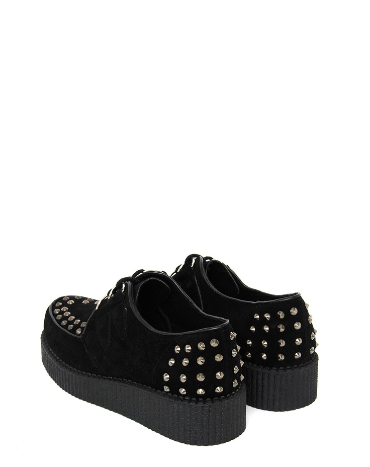 92 best images about creepers shoes on