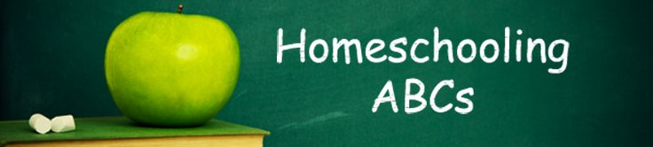 Homeschooling How-to's from AtoZ!    New To Homeschooling? Need Direction & Encouragement? Don't Let Anything Rob You Of The Best First Year Possible! You and your child together, are about to embark on an amazing adventure!  Start out right and stay right! Now with bonuses galore!