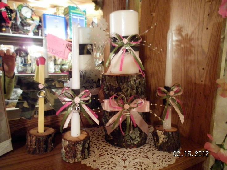 286 best Camo wedding images on Pinterest | Wedding stuff ...
