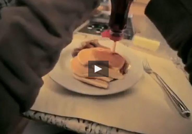 cibo spazzatura-2