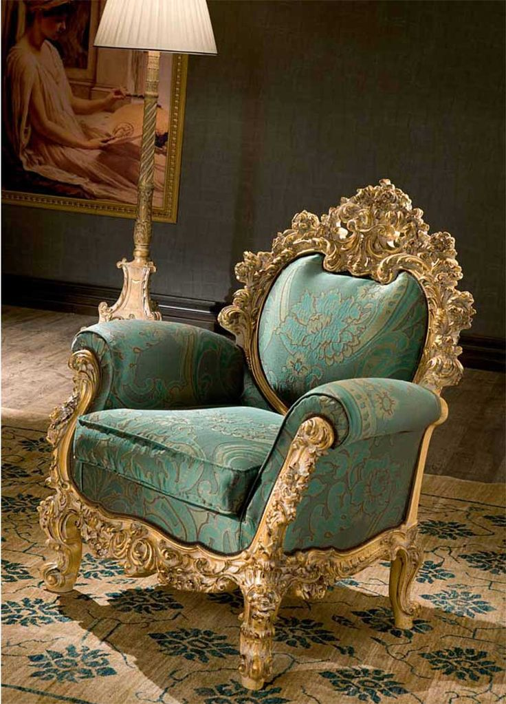 Drawing Room Furniture: 162 Best Images About Chair 14 On Pinterest