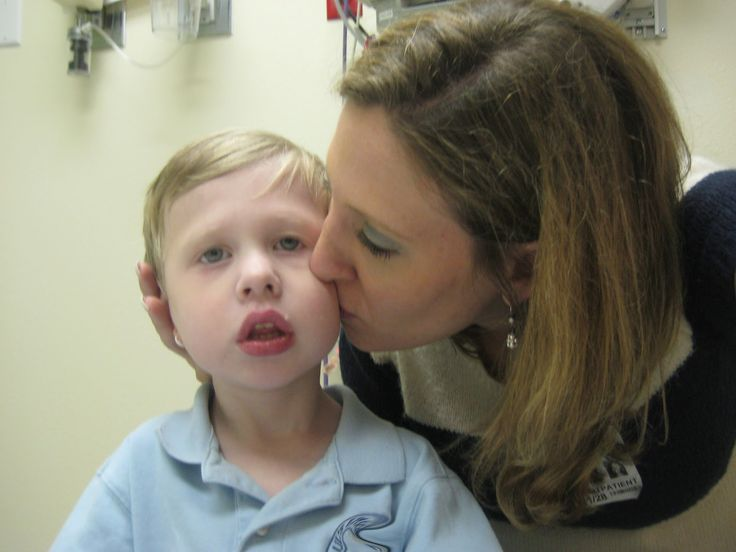 485 best Pediatric anesthesiology is an incredible specialty - pediatrician job description