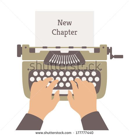 vintage typewriter pictures design - Google Search