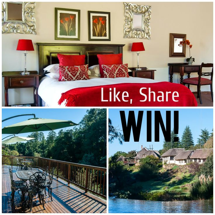 Help Hawklee Country House reach 1000 Likes and WIN 2 nights' B&B for 2! To enter: visit www.facebook.com/midlandsmeander.  Competitions TCs and Cs available as a note on the Midlands Meander Facebook page. Hurry, winners will be drawn at the 1000-like mark!