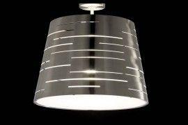 Zonca_Meneghina modern pendant lamp #studiomarcopiva #zonca #zoncalighting