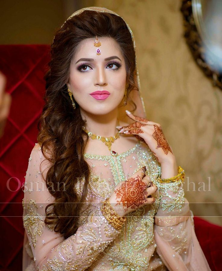 The very stunning Hajra on her Nikkah✨ #pakistaniweddings #bridal #bride #Nikkah #couture