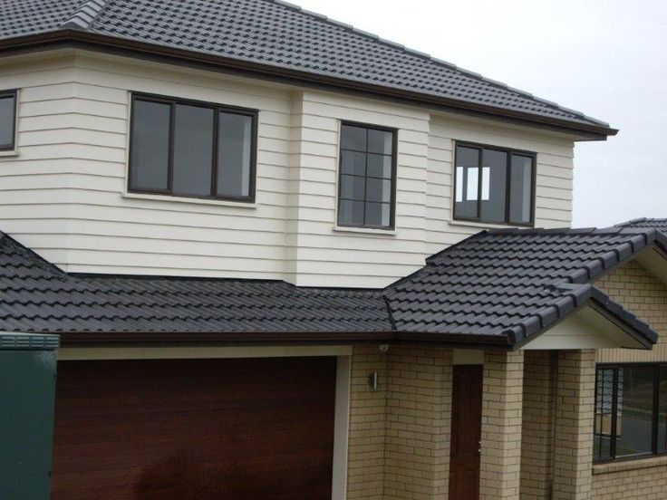 Buy Durable And Premium Quality Concrete Roof Tiles In NZ In A Wide Variety  Of Colors Designs For Your Home Or Office From BP Roofing Limited.