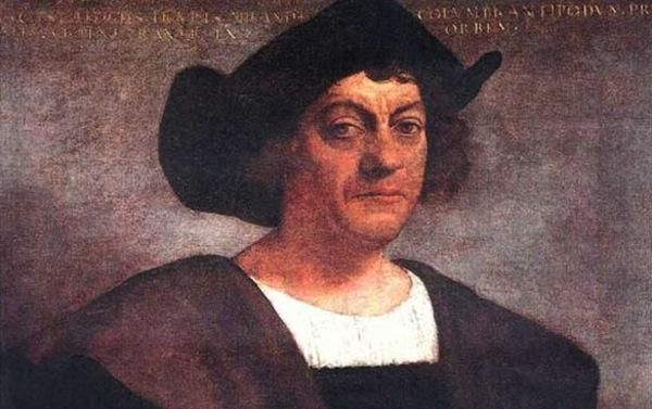 Minneapolis Replaces Columbus Day With Indigenous Peoples Day
