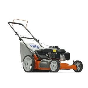"The Husqvarna 7021P (CARB compliant) is a mid-priced, gas powered push mower that is a great mower to ""move up"" to if you've been struggling with an older or less technologically advanced mower.: Honda Gcv160, Lawn Mower, 21 Inch 160Cc, 160Cc Honda, Gcv160 Gas, High Rear, Husqvarna 7021P, Gas Power, 7021P 21 Inch"