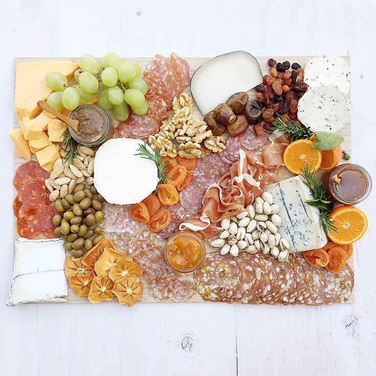 Cheese Board Ideas Pictures: 1000+ Ideas About Charcuterie Board On Pinterest