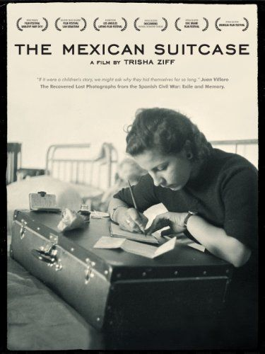 The Mexican Suitcase Amazon Instant Video ~ Susan Meiselas, http://www.amazon.com/dp/B009PXFD9G/ref=cm_sw_r_pi_dp_nFbcvb0ZV6BTY
