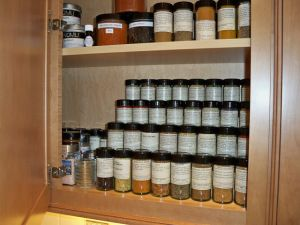 best spice racks for kitchen cabinets 21 best images about best spice racks for cabinets on 12216