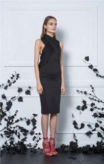 ASILIO The Rapture Dress