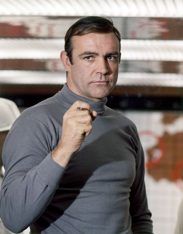 You Only Live Twice Sean_Connery.jpg (2351×3000)