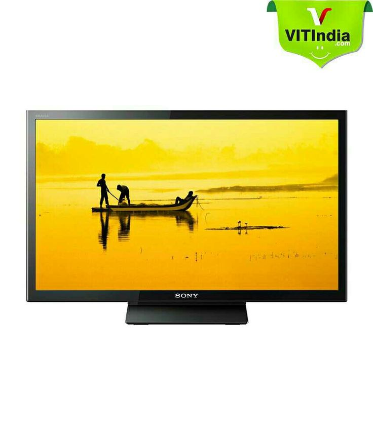 We are giving best quality sony LED TV and much more exciting offers for DIWALI in Delhi NCR. Watch now www.vitindia.com