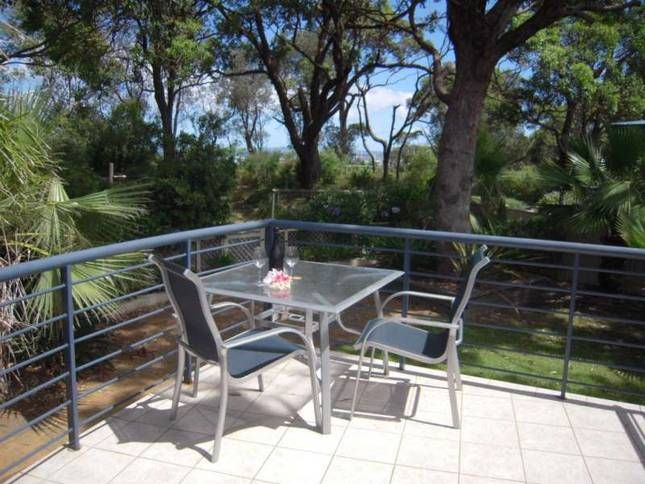 $1440 Sleeps 9, in the same complex as the Bakers stayed last time, great location. SUPERB | Callala Bay, NSW | Accommodation