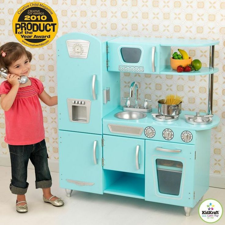 Features:  Product Type: -Kitchen set.  Primary Material: -Wood.  Age Group: -3 to 4 Years/5 to 6 Years/7 to 8 Years/9 to 10 Years/11 to 12 Years/13+ Years.  -Material: Wood and manufactured wood.  -D