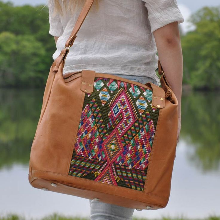 hippie hair styles 138 best guatemala bags boho style bags images on 2252