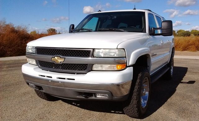 We specialize in the '00 - '07 (Classic Body Style) Chevrolet Silverado & Suburban, or GMC Sierra & Yukon XL. Check out our Current Inventory! www.silveradoautosales.com   #SinveradoAutoSales #Caldwell #Idaho #Truck #PickUpTruck #Chevy #Chevrolet #GMC # Silverado #Suburban #Yukon #Sierra #AutoDealer #Parts #Service #Repairs