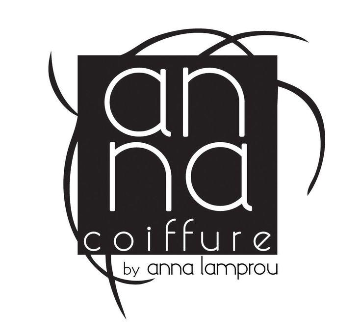 """Καλωσορίζουμε το κομμωτήριο """"Anna Lamprou Coiffure"""" στη χορία των πρωτεργατών της κίνησης Hope for Hair.  Η οικογένεια του Hope for Hair μεγαλώνει. Νέο μέλος στην κοινή προσπάθεια το κομμωτήριο """"Anna Lamprou Coiffure"""". Καλωσορίζουμε τη νέα προσθήκη με την πεποίθηση ότι τα… παιδοχαμόγελα στο νέο χρόνο θα είναι περισσότερα και εντονότερα."""