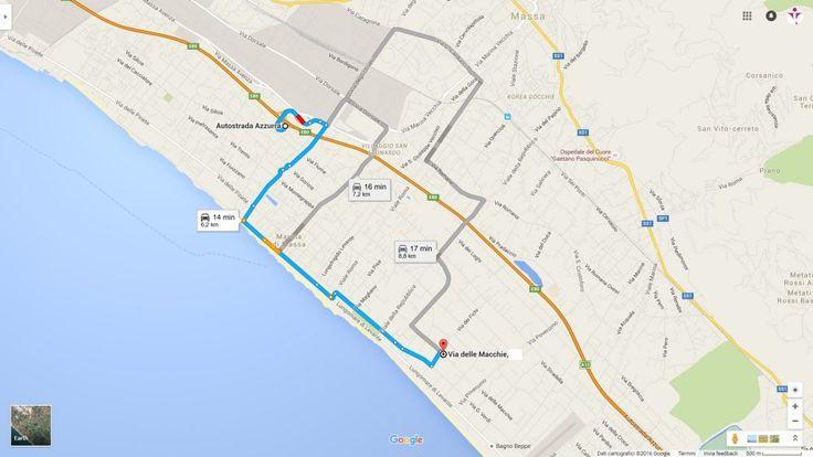 http://www.agenziacioni.com/immobili/villa-marina-massa-ronchi-mq-400-giardino-mq-3000/#