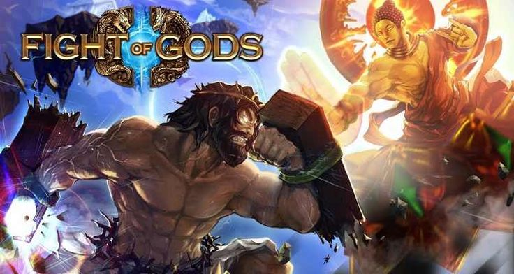 Fight of Gods Download Free Full Game PC DOWNLOAD HERE: http://extraforgames.com/fight-of-gods-download-free-full-game-pc/ Fight of Gods Download Free Full Game PC DOWNLOAD Fight of Gods PC or Mobile Full Game NOW http://extraforgames.com/fight-of-gods-download-free-full-game-pc/ Fight of Gods PC Game is available starting today on our website, we provide Fight of Gods Full Game for PC, updated frequently without you having to add cracks, serials or other crap that will put at risk the PC or…