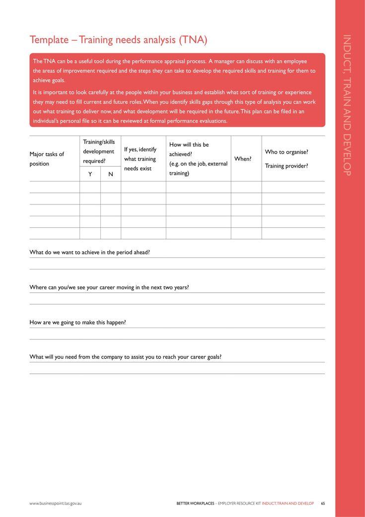 corporate trainer resume pdf