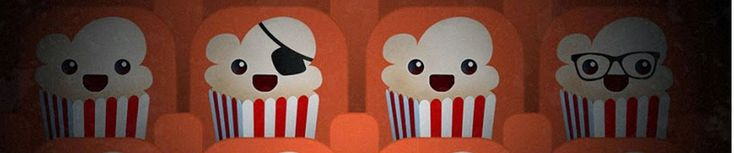 Last month the most used Popcorn Time fork shut down, with several key developers facing legal action in Canada. The MPAA claimed one of the biggest successes in recent history but the victory may only be temporary. There are already several fixes that make the app work again and one of the original developers is currently working on a full comeback.