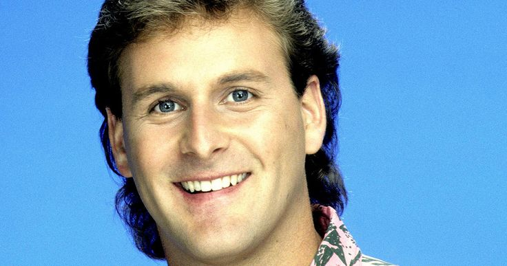 'Full House' Netflix Series: Dave Coulier Returns as Uncle Joey -- Dave Coulier confirmed on his social media pages that he will be back as Uncle Joey in Netflix's 'Fuller House'. -- http://movieweb.com/fuller-house-netflix-series-dave-coulier-uncle-joey/