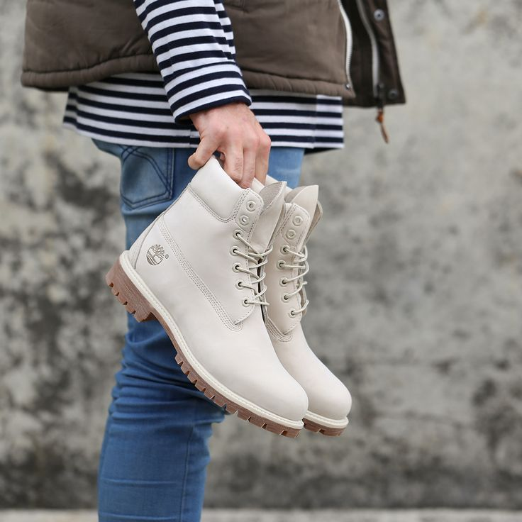 Adventure time in our new Timberland boots! http://www.shoeconnection.co.nz/products/TIVBRR5N5WO