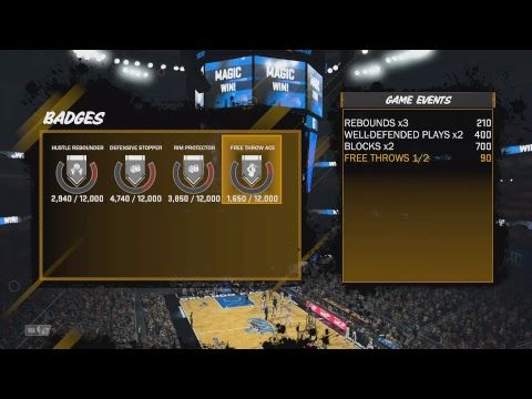 JAZZY JAMEZ GAMER Live Stream - NBA 2K18 - Xbox One S Gameplay NBA 2K18 - Xbox One S ...Be sure to press that Subscribe button... ...If you can Please Donation so I can keep Making Epic Gaming Videos Thanks....