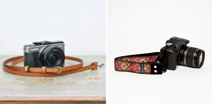 30 Fotografen-Geschenke für jeden Geldbeutel: http://www.designstraps.de/blog/fotografen-geschenkideen-fur-wirklich-jeden-geldbeutel/  #geschenk #geschenke #fotografen #fotografie #fotobuch #buch #fotos #bilder #geld #geldbeutel #euro #wert #geschenkideen #geschenktipps #designstraps #kamera #dslr #bildband #einblicke #love #gear #camera #book #accessoire #present #photography #gift