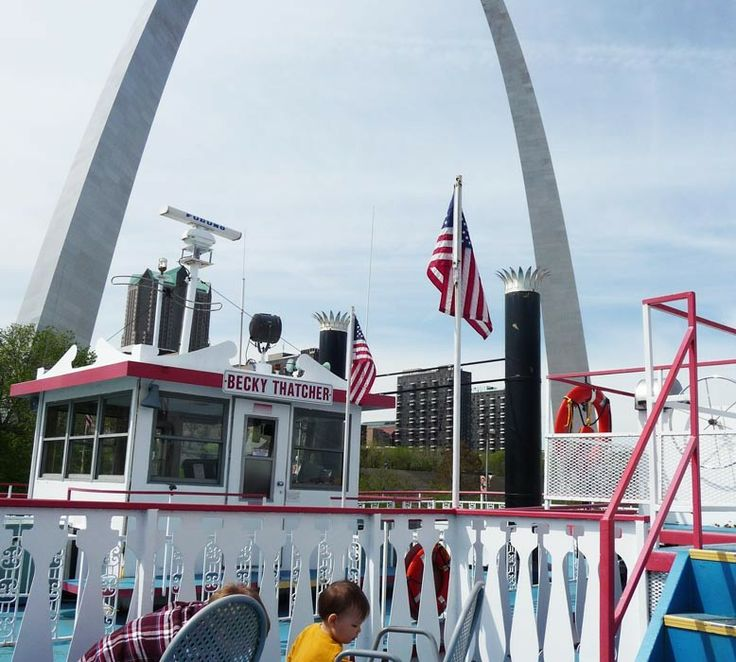 91 Best Images About PADDLE WHEEL BOATS On Pinterest