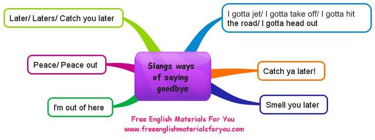 Slang_ways_of_saying_goodbye