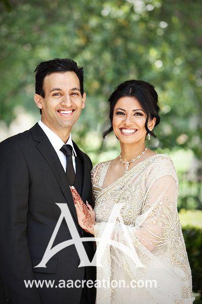 i like her makeup    http://www.aacreation.com/blog/2011/06/blessed-kateri-tekakwitha-church-indian-catholic-fusion-wedding-photography-deepti-john-part-1/