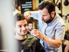 Duban coiffure prix