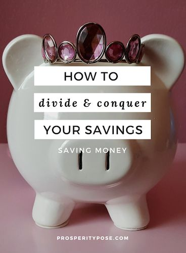 The 25 best barefoot investor ideas on pinterest paid surveys targeted savings accounts can be a great money motivator savings buckets barefoot investor malvernweather Choice Image
