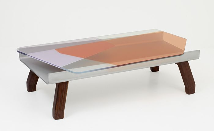 table basse design japon. Black Bedroom Furniture Sets. Home Design Ideas