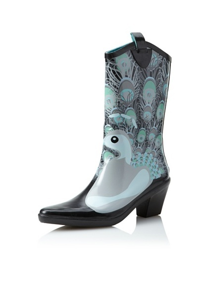 däv Women's Cowboy Rain Boot, http://www.myhabit.com/ref=cm_sw_r_pi_mh_i?hash=page%3Dd%26dept%3Dwomen%26sale%3DA1RH2G2T76NP59%26asin%3DB001CTIMOO%26cAsin%3DB001OC5QM0