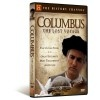 Columbus - good information but too lengthy