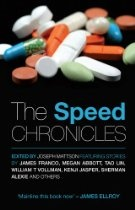 Speed Chronicles, The (Drug Chronicles) By #JosephMattson Deprived of the ingrained romantic mysticism of the opiate or the cosmopolitan chic of cocaine or the mundane tolerance of marijuana, there is no sympathy for this devil. Yet speed, crystal meth, amphetamines, Dexedrine, Benzedrine, Adderall; crank, spizz, chickenscratch, oblivious marching powder is the most American of drugs: twice the productivity at half the cost and equal opportunity for all. It feels so good and hurts so bad.