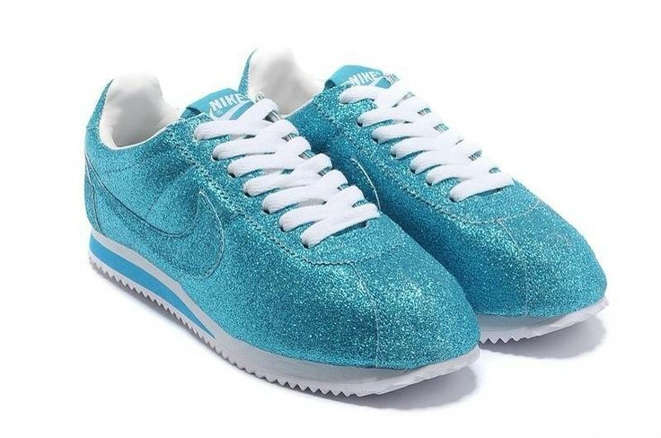 1000 Images About Nike Glitter Shoe S Love Them On