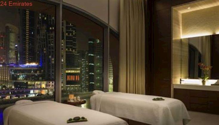 The Beauty Beat: 6 festive spa deals in Dubai