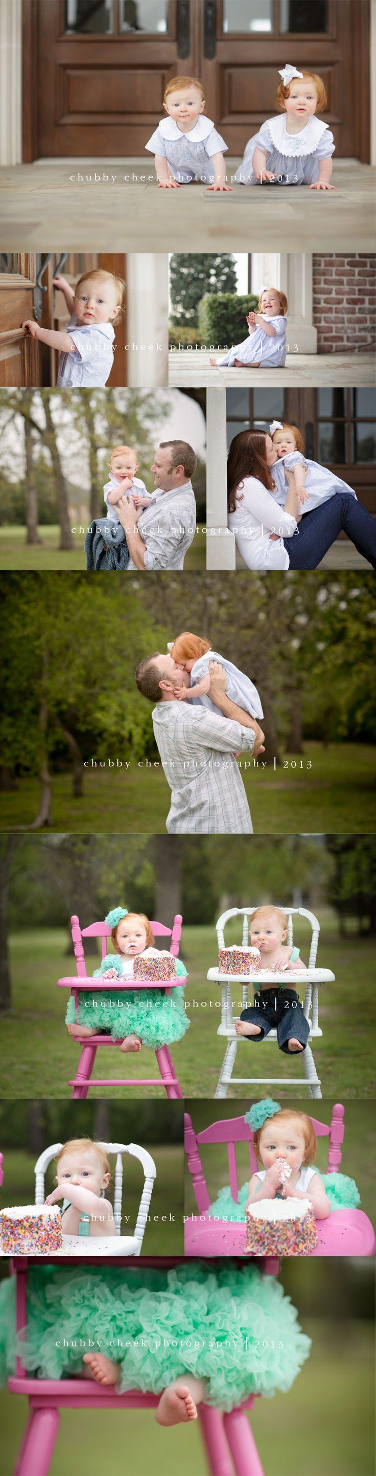 squeeeeeeaaaaallll… tomball tx child photographer   Chubby Cheek Photography Houston, TX Natural Light Photographer