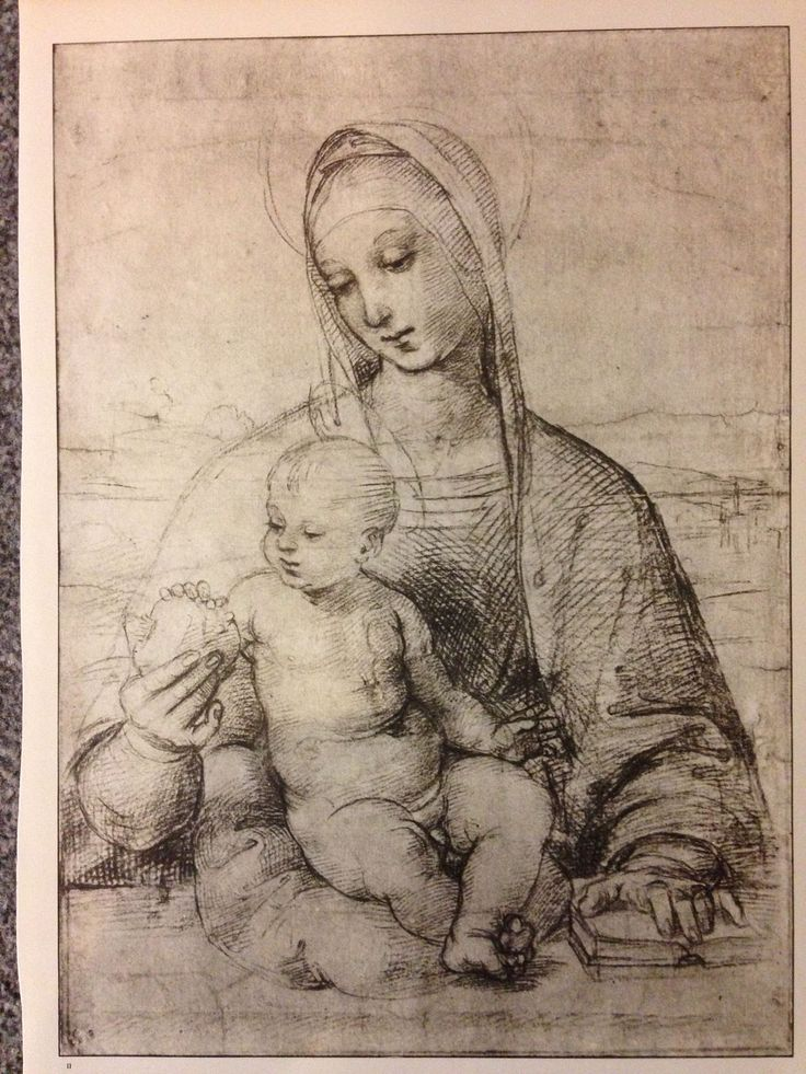 Ex Libris etching Mother and Child Mary with Baby Jesus by EnglishRoseFineArts on Etsy