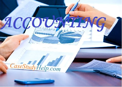 We at casestudyhelp.com A Complete Cost #Accounting #Casestudy Assignment Help With Online Solutions : bit.ly/1FvwaLA