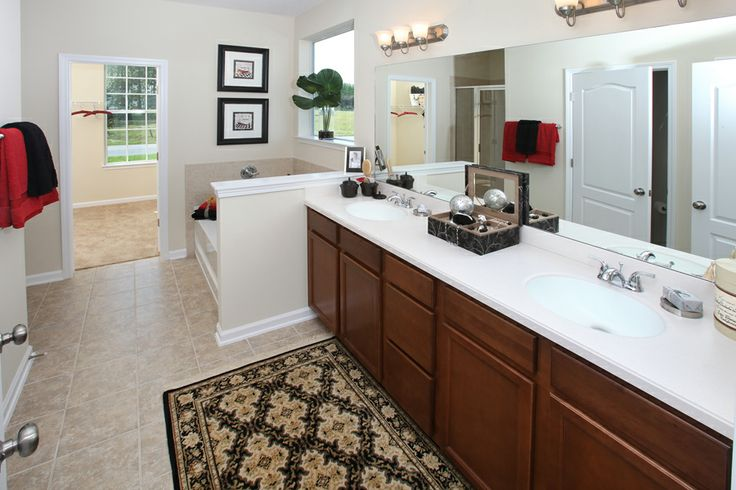 17 best images about master bath on pinterest rowan for Andros kitchen bath designs